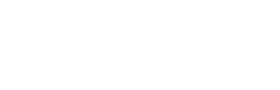 RashkindSaunders & Co. Real Estate